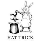 Hat Trick Productions.jpg