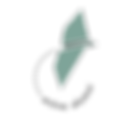Logo_active_alumni.png