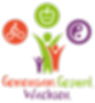 Logo_bunt_Druck.png