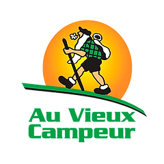 AU_VIEUX_CAMPEUR.png