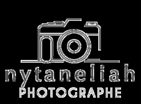 Logo-Nytaneliah.png