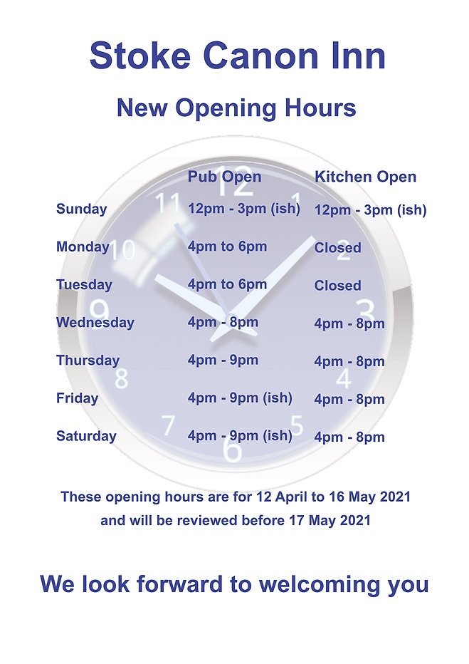 April 2021 opening hours.jpg