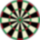 coloured dart board.png