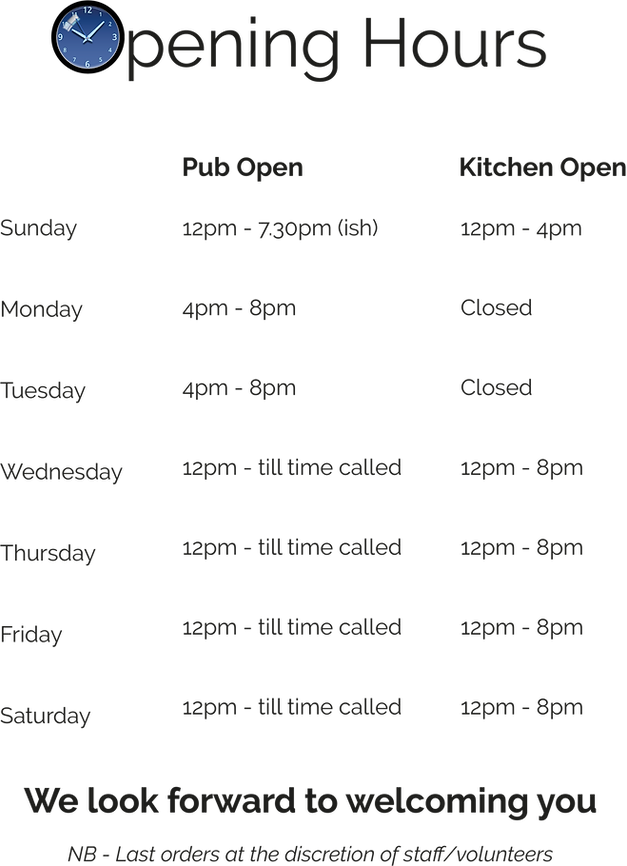 pub opening hours.png