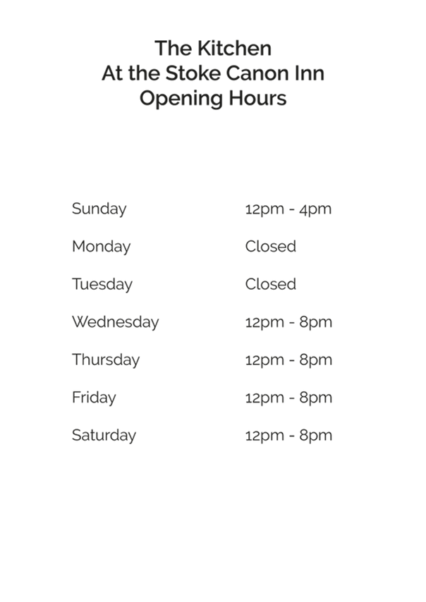 kitchen opening hours-01.png