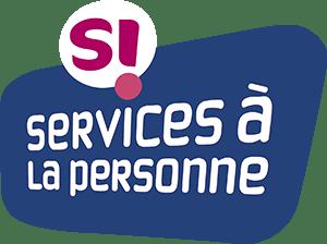 logo Service à la Personne.png