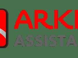 Arkéa Assistance annonce l'acquisition de la marque Minifone