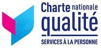 logo charte qualité service à la personne.png
