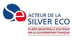 logo acteur de la silver eco.jpg