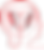 MindShift Healing Logo