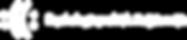 Logo-PP-Zuijderwijk_lang-compleet_wit_ed