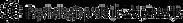 Logo-PP-Zuijderwijk_lang_dun_compleet_ed