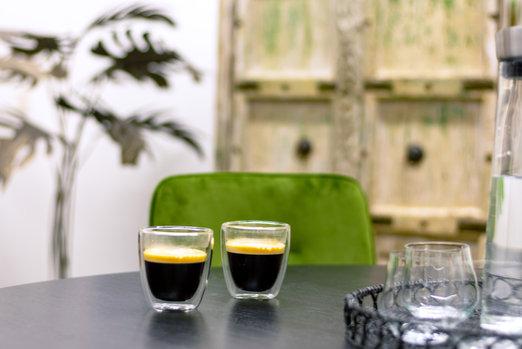 Psychologiepraktijk Zuijderwijk | praktijkruimte koffie | foto by mzdesignsphotography.jpg