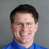 Seth Haney, LPC, Licensed Professional Counselor, EMDR, MaleTherapist, Male Counselor, Liberty, MO 64068, Kansas City MO, Clay County MO, Missouri, Psychologist, Therapy, Psychotherapist, Psychotherapy, out-patient mental health counseling, CBT, Cognitive behavioral therapy, Counseling, Mental Health, Behavioral Health, Professional Help, Missouri Counselors, Northland Counseling, Counseling in the Northland, Kansas City MO, 64157, 64158, 64155, 64156, 64154, 64151,64109 Excelsior Springs  64024, Kearney  64060, Gladstone 64118, 64119, Smithville 64089, North Kansas City 64117, Lawson 64062, Lathrop  64465, Holt  64048, Richmond 64085, Parkville 64152, Blue Springs 64015, 64014, Trenton 64683, Turney 64493, Lee's Summit  64086, 64081 Jamesport 64648, Plattsburg 64477, Platte City 64079, Oak Grove 64075, Independence 64058, Chilllicothe 64061, Trimble 64492, Cameron 64429, Bethany 64424, Rayville 64084, Counseling for Kids, Counseling for teenagers, Adolescent Counseling, Child, Childre