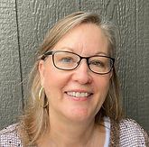 Jeanneen Morris, LPC,  female therapist near me, female counselor near me, stress psychologist, therapist near me anxiety, therapist near me for anxiety, therapist anxiety, therapist anxiety near me, anxiety therapist, anxiety therapist near me, therapist for anxiety, therapist for anxiety near me, counselor anxiety, counselor for anxiety, anxiety counselor, counselor for anxiety near me, anxiety counselor near me, counselor near me for anxiety, therapist near me for anxiety and depression, anxiety and depression therapist near me, therapist for anxiety and depression, brainspotting, Gottman's couples counseling, highly sensitive people, compassion fatigue, psychologist with depression, psychologist with depression, depression and anxiety therapist, therapist for depression and anxiety, counselor for depression and anxiety, depression counselor online, psychologist near me depression, counselor near me for depression, marriage counseling, couples therapy, relationship couseling,