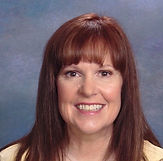 Wendy Dyck, LCSW, Licensed Clinical Social Worker, EMDR, Female Therapist, Liberty, MO 64068, Kansas City MO, Clay County MO, Missouri, Women's issues, geriatric counseling, post-partum depression, Body Image Concerns, Sleep Problems, Problems sleeping, insomnia, chronic health concerns, chronic illness, chronic pain,  Psychologist, Therapy, Psychotherapist, Psychotherapy, out-patient mental health counseling, CBT, Cognitive behavioral therapy, Counseling, Mental Health, Behavioral Health, Professional Help, Missouri Counselors, Northland Counseling, Counseling in the Northland, Kansas City MO, 64157, 64158, 64155, 64156, 64154, 64151,64109 Excelsior Springs  64024, Kearney  64060, Gladstone 64118, 64119, Smithville 64089, North Kansas City 64117, Lawson 64062, Lathrop  64465, Holt  64048, Richmond 64085, Parkville 64152, Blue Springs 64015, 64014, Trenton 64683, Turney 64493, Lee's Summit  64086, 64081 Jamesport 64648, Plattsburg 64477, Platte City 64079, Oak Grove 64075, Independence