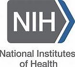 national health institute.jpg