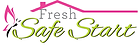 Fresh Safe Start Logo.png