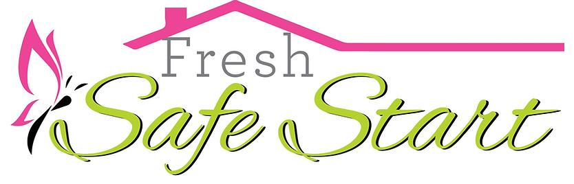 Fresh Safe Start Logo.png