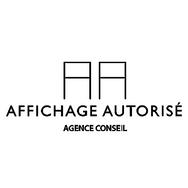 AFFICHAGE AUTORISÉ0.png