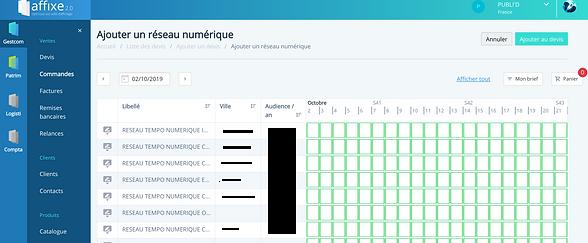 planning-numerique.png