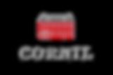 Agence Cornil
