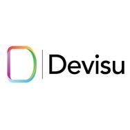 DEVISU0.png