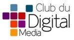 » SAVE THE DATE : Le 22 septembre prochain, l'industrie du digital media prend possession du Forum d