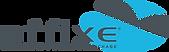 Logo Affixe