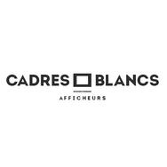 CADRES BLANCS0.png