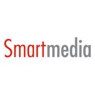 SMART MEDIA0.png