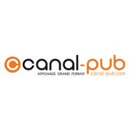 CANAL PUB0.png