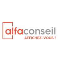 ALFA CONSEIL0.png