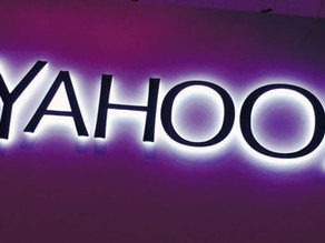 Yahoo dépose un brevet pour des panneaux publicitaires intelligents