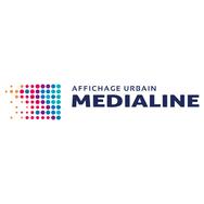 MEDIALINE AFFICHAGE URBAIN0.png