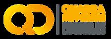 Quadra Diffusion Logo QD.png