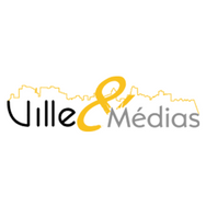 VILLE & MEDIAS0.png