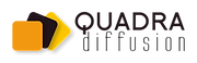Logo Quadra Diffusion