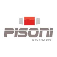 PISONI0.png