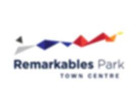 Remarkables-Park-Town-Centre-Logo.jpg