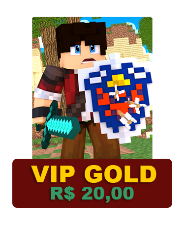 vip31.png