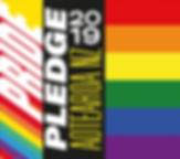 PP_Showbiz-Logo_2019.png