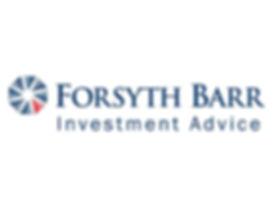 Forsyth-Barr-Logo.jpg