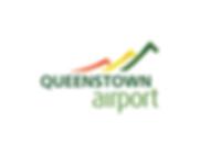 Queenstown-Airport-Logo.png