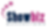 SB Logo pink rectangle.png