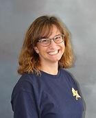Kelly Bio Picture.JPG