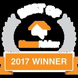 Best pool services in Estero and Bonita Springs 2017