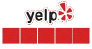 Yelp-Reviews-2-trans.png