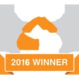 Best pool services in Estero and Bonita Springs 2016