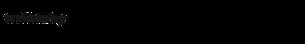 D8186A0A-F05C-4BEF-8CAA-A621CF6E78E9_edi